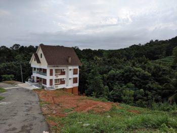 Indimasi Ayurveda & Yoga Village 4*!!!Групповой тур 14.09-29.09.20. 7 дней ретрит молчания Мауна Садхана + 7 дней аюрведа. Индия, Керала