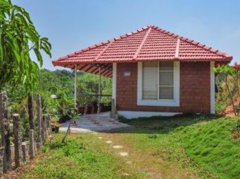 Indimasi Ayurveda & Yoga Village 4*. Индия, Керала (Аюрведа и Йога)