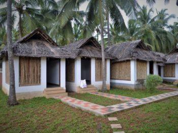 Meiveda 4*. Индия, Керала (Аюрведа и Йога)