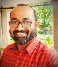 Знакомство с доктором Вишванатаном