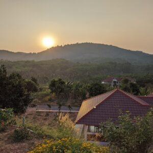 Indimasi Ayurveda Village