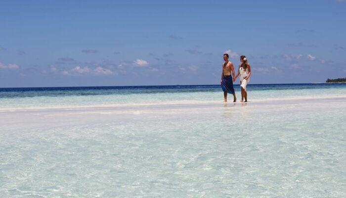 Nika Island 5*